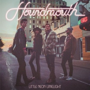 houndmouth-little-neon-limelight