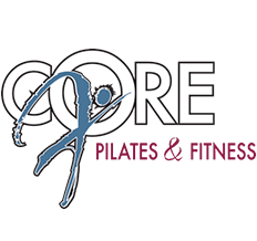 Core Pilates and Fitness
