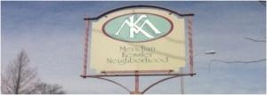 Meridian-Kessler Neighborhood