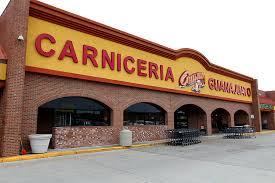 Carniceria Guanajuato