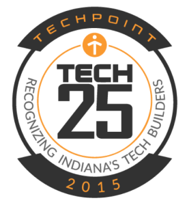 TechPoint 2