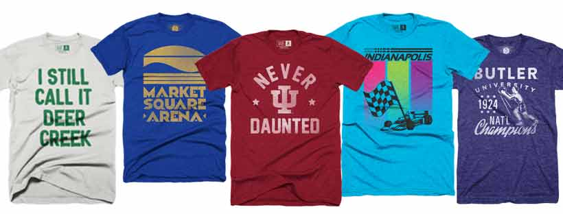 chuck taylor t shirt 2015