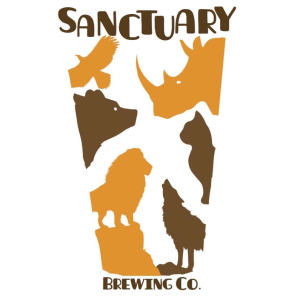 Sanctuary Brewing Co