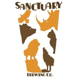 Sanctuary Brewing Co